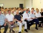 Pleternica: Predstavljena knjiga ''Od Rame do Himalaje'' planinara Petra Lovrića