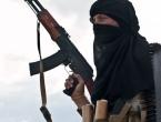 Ponovno se sudi teroristu iz BiH koji je ratovao u Siriji na strani Islamske države
