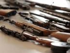 Australija povećava proizvodnju oružja, želi ući među 10 vodećih izvoznika u svijetu