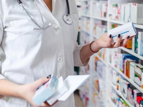 U bh. apotekama: Nema lijekova za visoki krvi tlak
