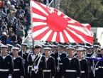 Japanska vojska traži iz proračuna 160 milijuna dolara za brze projektile