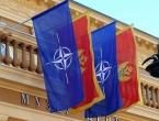 Jednoglasno izglasan ulazak Crne Gore u NATO