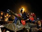Okrutna Turska: Doživotni zatvor za 92 osobe