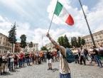U Italiji covid propusnica izazvala lavinu bolovanja