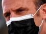 Macron: Rusima nisu dovoljne sankcije, s njima treba oštro popričati