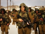 Izrael proglasio uzbunu zbog Irana