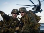 NATO: Putinove prijetnje su neprihvatljive