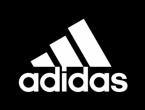 Glavni izvršni direktor Adidasa zabrinut zbog problema u Europi