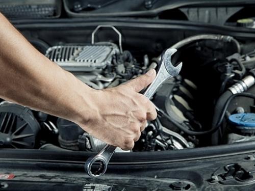 BiH: Prosječan radnik radi pet mjeseci samo za troškove automobila