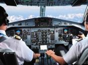Evo što se dogodi ako u zrakoplovu ne uključite zrakoplovni mod na mobitelu