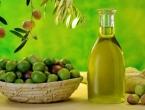 Talijani će zbog klimatskih promjena morati uvoziti maslinovo ulje