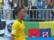 Nijemci napravili novi video o Neymaru