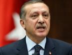 Erdogan kritizirao države koje tvrde da se u Armeniji dogodio genocid