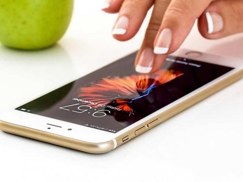 Za ove korisne značajke pametnih telefona vjerojatno ne znate