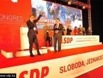 DF i SDP samostalno idu na izbore