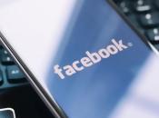 Zviždačica opisala uznemirujuće detalje rada za Facebook