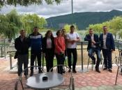 """U Laguni održana radionica """"Poboljšanje usluga u turizmu"""""""