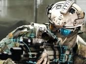 Ovo su najveća znanstveno-tehnološka vojna postignuća