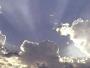 U Bosni danas kiša, u Hercegovini do 37 stupnjeva