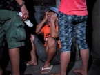 Filipinski rat protiv droge postaje sve krvaviji: Ovaj tjedan ubijeno 80 ljudi