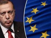 EU upozorila Tursku da krši prava milijuna birača
