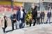FOTO: U Prozoru obilježena 29. obljetnica HVO-a