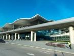 Nijemci ocijenili: Od 30 europskih zagrebačka zračna luka proglašena najgorom