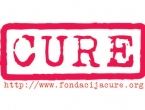 """U subotu u Prozoru interaktivna radionica fondacije """"CURE"""""""