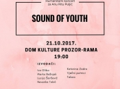 NAJAVA: Humanitarni koncert za Anu Ritu Puljić u Prozoru