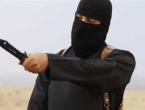 Amerikanci likvidirali zloglasnog Jihadi Johna?