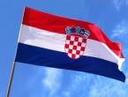 Javni natječaj RH za financiranje projekata od interesa za Hrvate iz BiH