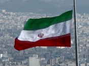 Iran SAD-u: Nećete nas srušiti!