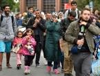 Spriječeno krijumčarenje Iranaca iz BiH u Hrvatsku