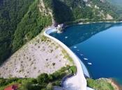 Elektroprivreda najavila sanaciju brane u Rami