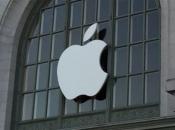 Srušen rekord: Apple danas vrijedi više nego ikada