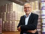 Vlasnik 'Violete' Petar Ćorluka kupuje hotel u Baškoj Vodi - mediji