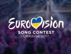Izabrano prvih 10 finalista Eurovizije u Ukrajini