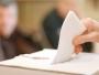 Središnje izborno povjerenstvo: Krši se izborna šutnja