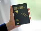 Neizvjesna nabavka bh. putovnica