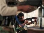 Ubijen Abu al-Kaka, jedan od najopasnijih džihadističkih vođa