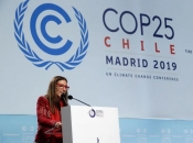 UN-ov klimatski skup u Madridu završio razočaranjem i svađom