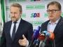Pregovori o vlasti u Zenici i Tuzli propali, ljuljaju se nove vlade u Sarajevu i Bihaću