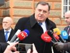 Dodik: U Sarajevu ništa nije dogovoreno, novi sastanak tek nakon formiranja vlasti