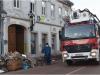 Tvrtke iz BiH donirale 8 šlepera građevinskog materijala za pogođene u Petrinji
