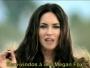 Pogledajte odličnu reklamu za učenje engleskog jezika