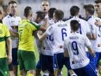 Hajduk: Mamić nam se ruga i stavlja sol na ranu!