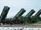 Putine, ne dajte S-300 u ruke diktatoru Al-Assadu!