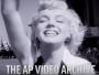 Povijest: Ovaj YouTube kanal jednostavno morate posjećivati