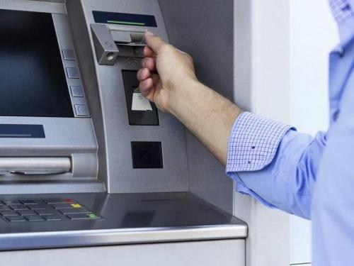 Banke u Federaciji zaradile rekordnih 240 mil KM