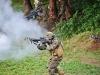 Ukrajina održava vojne vježbe s američkim i drugim vojnicima NATO-a